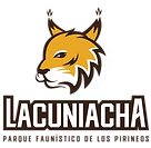 Lacuniacha_400x390.png.webp