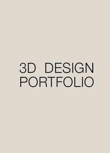3DESIGN.jpg
