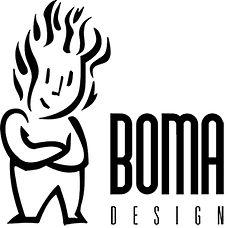 logo_boma_posta.jpg