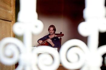 Helge Timmerberg 07.JPG