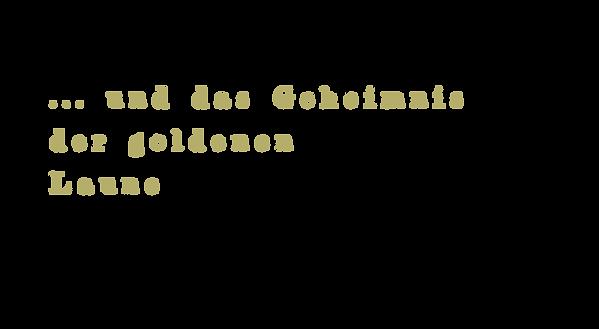 005_goldene.png