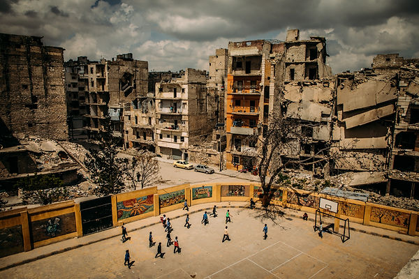 syria_aleahorst210.jpg