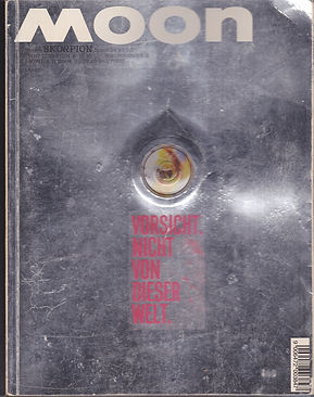 Moon Magazine_Helge Timmerberg_Maielin v