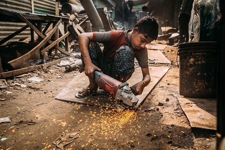 bangladesch16.jpg