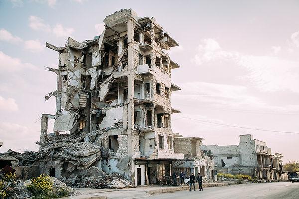 syria_aleahorst156.jpg