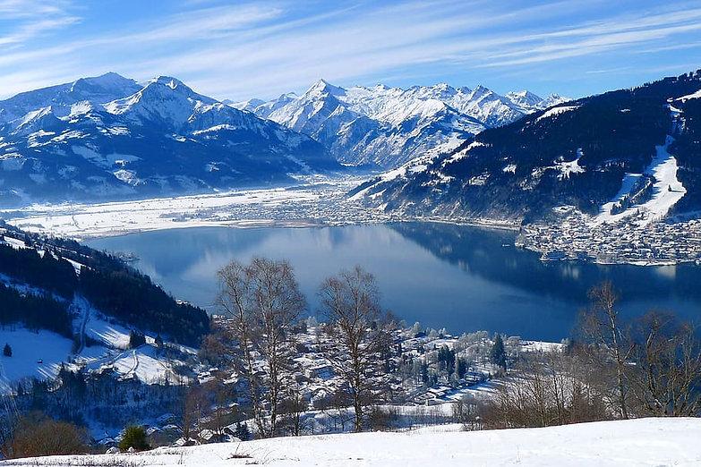 winter-wintry-mountains-lake.jpeg