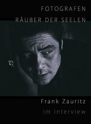 Frank Zauritz_Maielin van Eilum_2.jpg