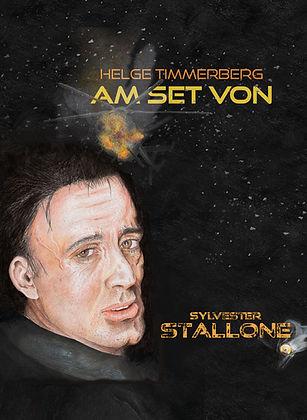 Sylvester Stallone_Helge Timmerberg_Maielin van Eilum.jpg