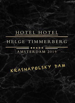 Amsterdam_Helge Timmerberg_Maielin van Eilum.jpg