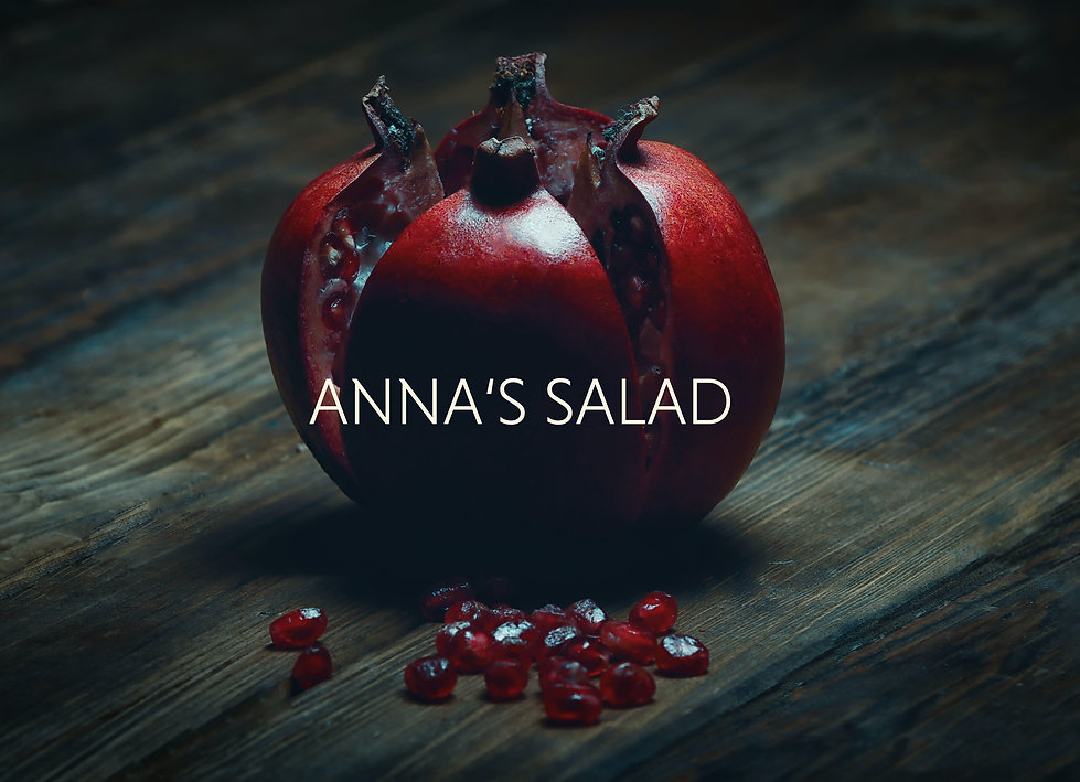 000_Cover_Anna_Helge_Timmerberg_Maielin_