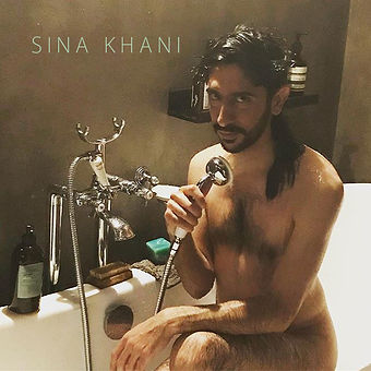 UTIYA_Magazine_Sina_Khani.jpg