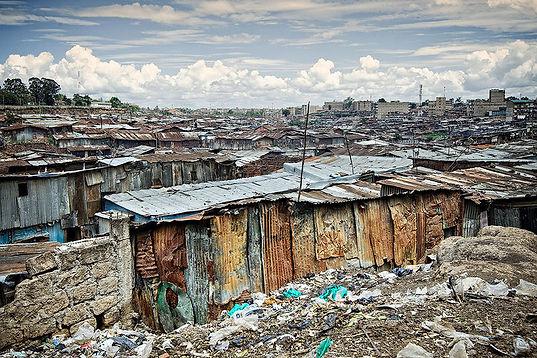 800px-MathareValleySlum.jpg