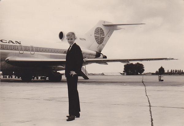 H_Timmerberg Pan Am.jpg
