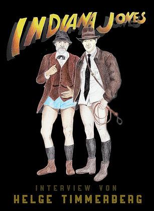 Indiana Jones_Helge Timmerberg_Maielin van Eilum_2.jpg