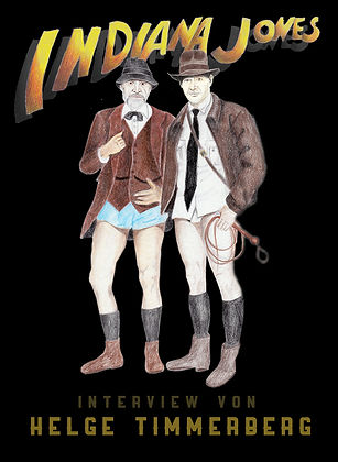 Indiana Jones_Helge Timmerberg_Maielin van Eilum.jpg