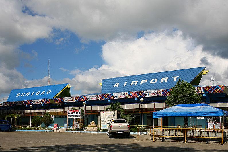 Surigao_Airport_Mindanao_Philippines.jpg