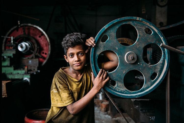 bangladesch18.jpg