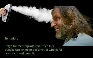 Helge_Timmerberg_bügelt.jpg