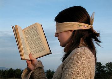 read_reading_book_reader_education_libra
