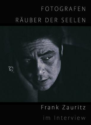 Frank Zauritz_Maielin van Eilum_3.jpg