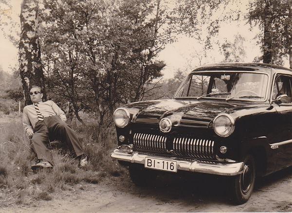 Herbert - Auto.jpg