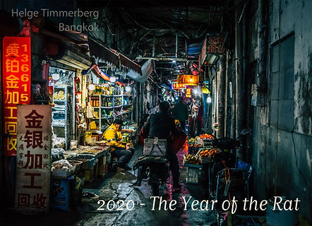 The Year of the Rat_Helge_Timmerberg_Mai