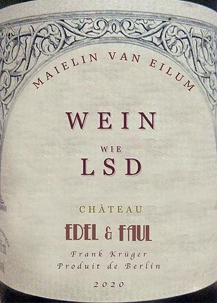 Edel&Faul_Maielin_van_Eilum.jpg