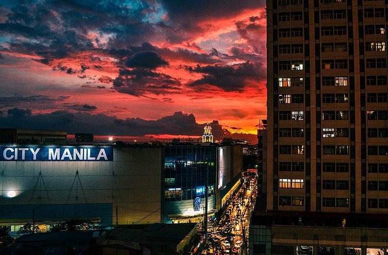 800px-Manila_Sunset.jpg