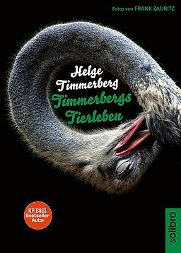 349_1_Helge-Timmerberg-Timmerbergs-Tierl