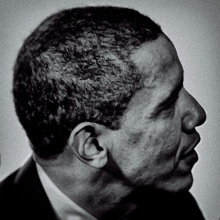 Barack-Obama_neu-sw.jpg