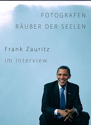 Frank Zauritz_Maielin van Eilum.jpg