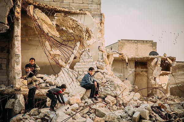 syria_aleahorst272.jpg