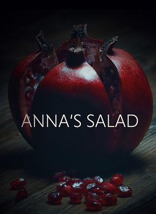 Anna's Salat_Helge Timmerberg_Maielin van Eilum.jpg