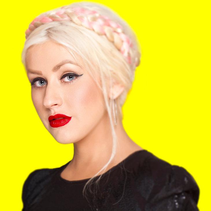 Christina-Aguilera_neu.jpg