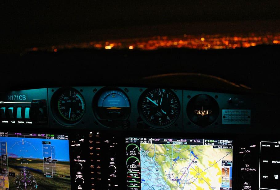 airplane-airline-aircraft-travel.jpg