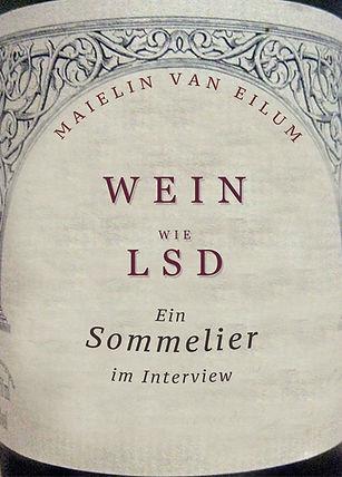 001_Edel&Faul_Maielin_van_Eilum.jpg