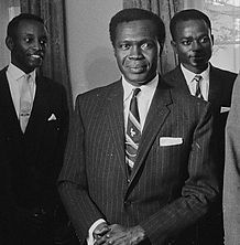 Grace_Ibingira,_Milton_Obote,_and_John_K
