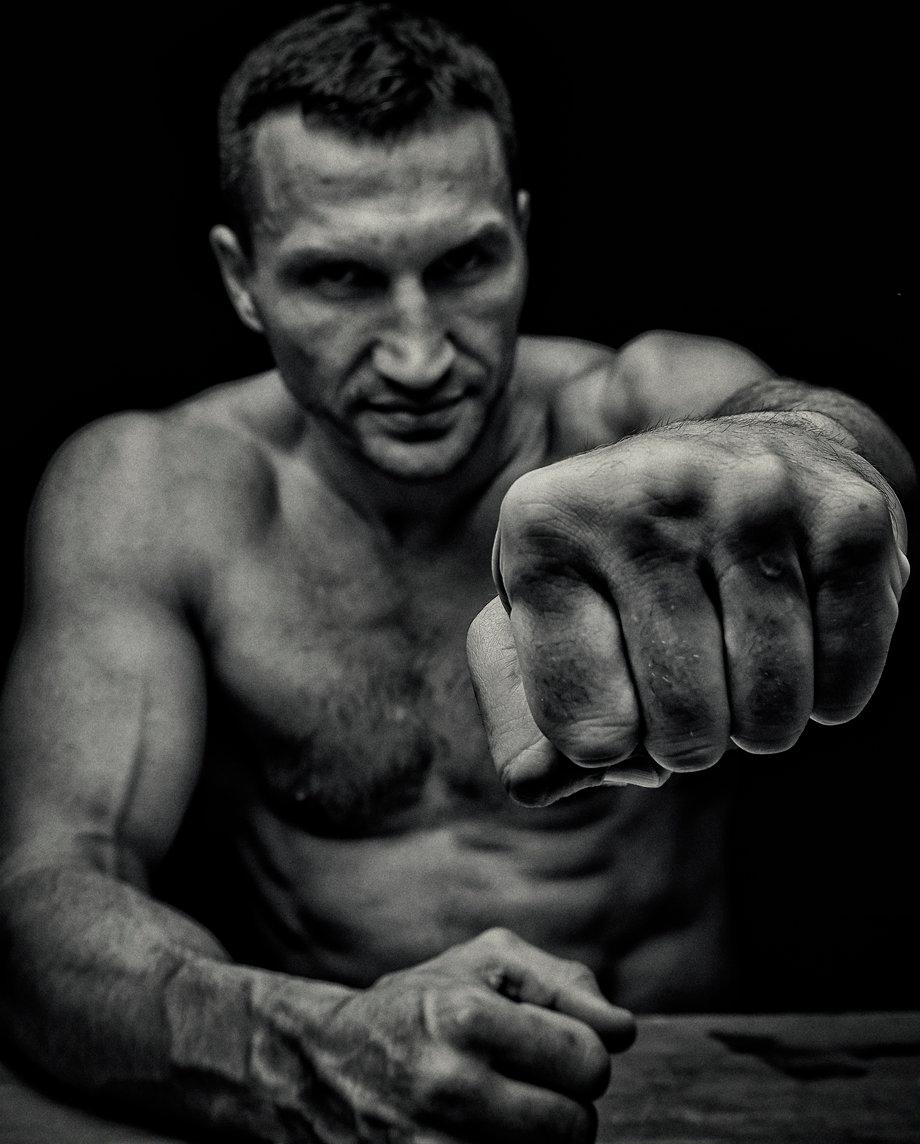 Wladimir-Klitschko-02.jpeg