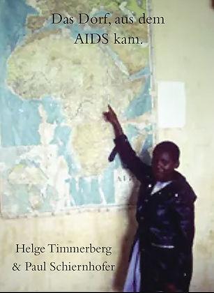 AIDS_Helge Timmerberg_Paul_Schiernhofer_Maielin van Eilum_2.jpg