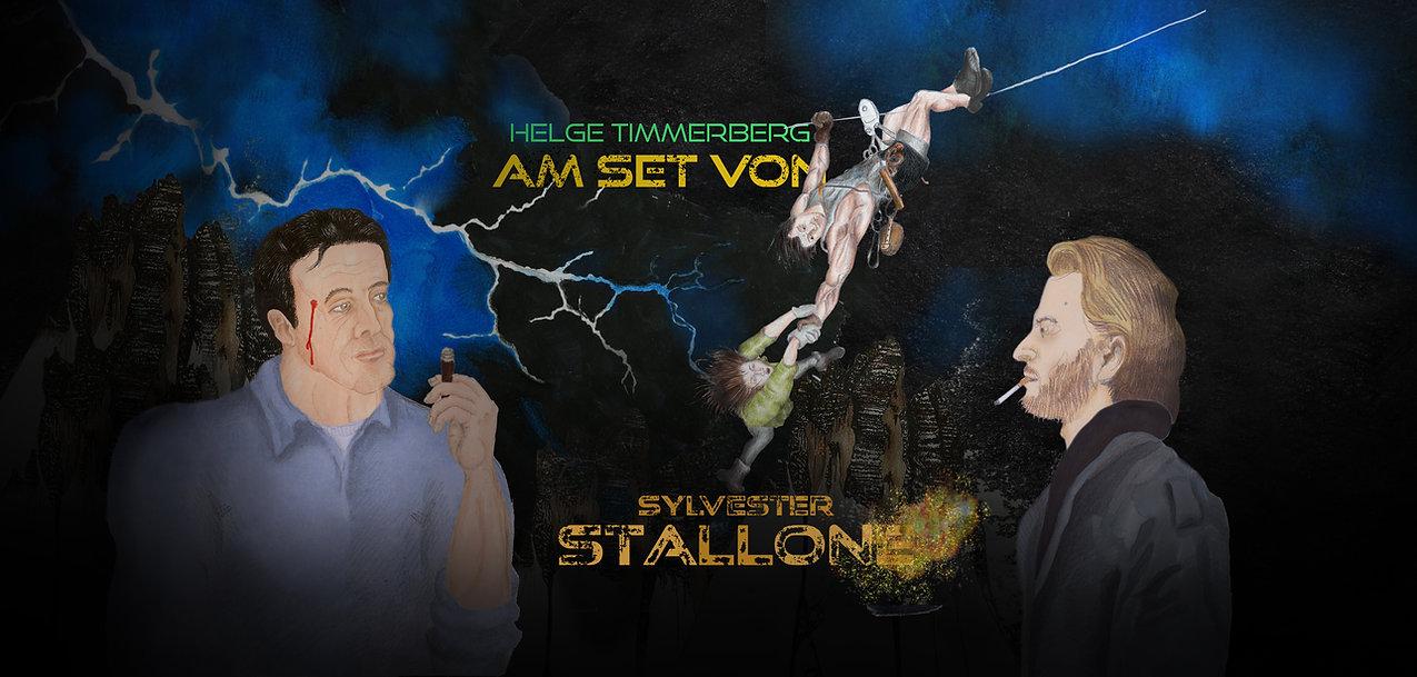 Sylvester Stallone_Maielin van Eilum_Helge Timmeberg _Interview_2.jpg