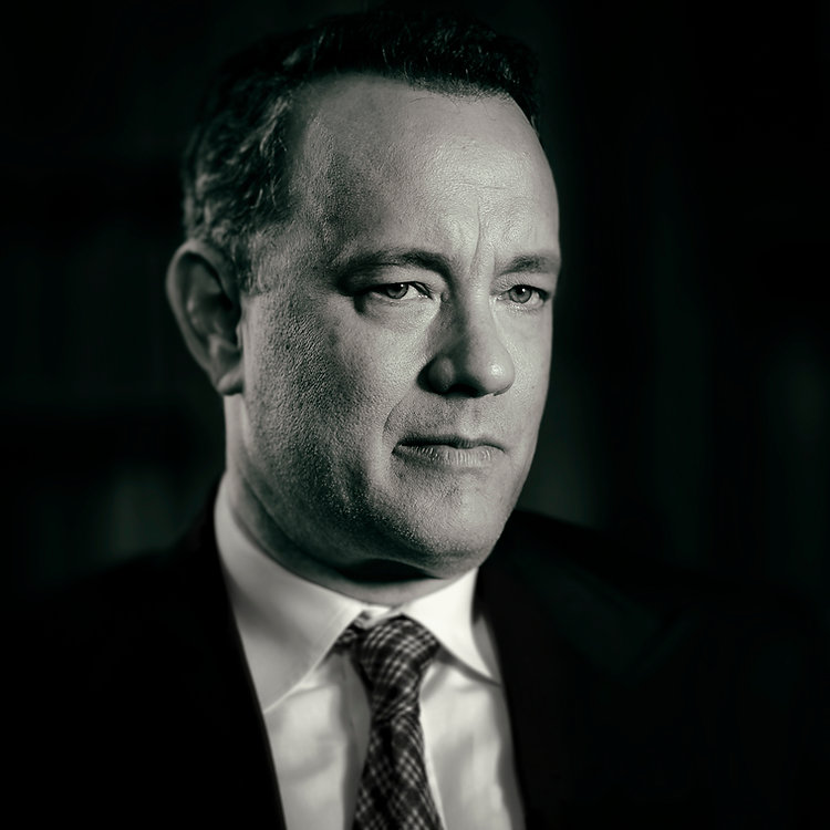 Tom-Hanks-Neu.jpg