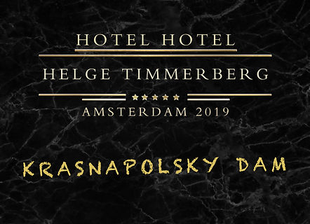 001_Helge_Timmerberg_Amsterdam_Maielin_v