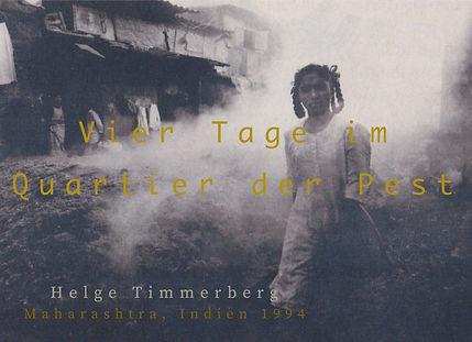 002_Helge_Timmerberg_Pest_Maielin_van_E