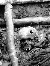 Srebrenica_Massacre_-_Massacre_Victim_2_