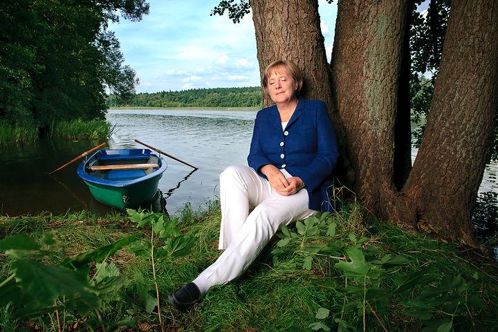 Angela-Merkel-See.jpg