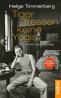387_1_Helge-Timmerberg_Tiger-fressen-kei