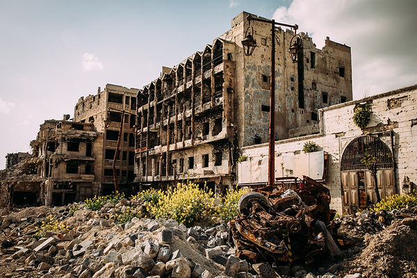 syria_aleahorst095.jpg