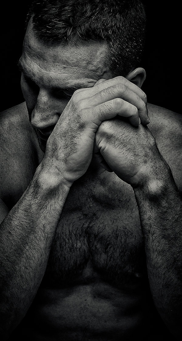 Wladimir-Klitschko-01.jpeg