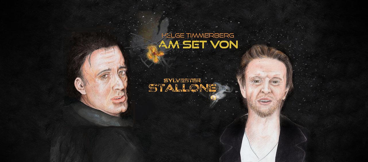 Sylvester Stallone_Maielin van Eilum_Helge Timmeberg_Cover_6.jpg