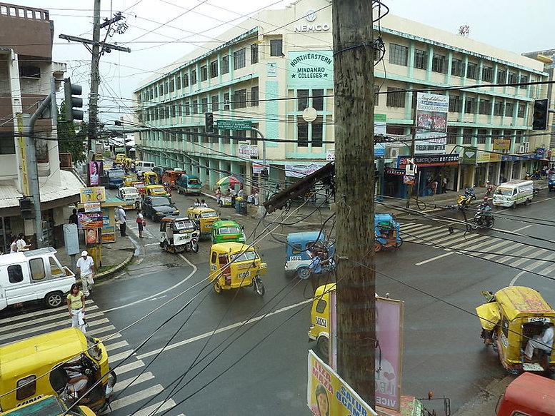 800px-Surigao_City.jpeg